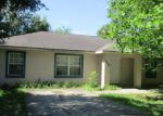 in OCALA 34471 1310 SW 3RD ST - Property ID: 4196051