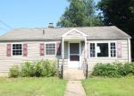 in MERIDEN 6450 71 ROUND HILL RD - Property ID: 4196411