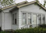 in POTTSTOWN 19464 319 BERKS ST - Property ID: 4196652