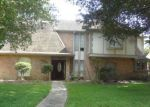 in HOUSTON 77070 11903 OAKCROFT DR - Property ID: 4197424
