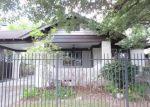 in HOUSTON 77009 712 WENDEL ST - Property ID: 4197437