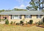 in JACKSONVILLE 28540 105 ARMSTRONG DR - Property ID: 4197601