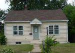 Saint Cloud Home Foreclosure Listing ID: 4197713