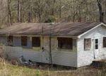 in LEWISBURG 42256 16243 LEWISBURG RD - Property ID: 4197773