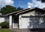 in TAMPA 33617 8443 N RIVER DUNE ST - Property ID: 4197873