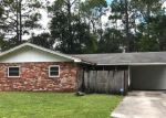 in JACKSONVILLE 32258 12389 CARON DR - Property ID: 4197889