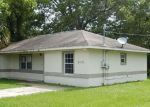 in OCALA 34475 805 NW 6TH TER - Property ID: 4197932