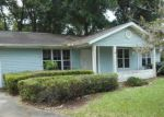 in OCALA 34481 8444 SW 108TH ST - Property ID: 4197949
