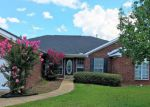in TUSCALOOSA 35405 2163 INVERNESS PKWY - Property ID: 4197981