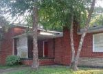 Montgomery Home Foreclosure Listing ID: 4198415