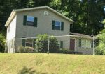 in CHAPMANVILLE 25508 35 PIGEON ROOST RD - Property ID: 4198546