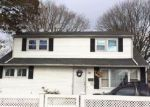 in AMITYVILLE 11701 16 SILVERPINE DR - Property ID: 4198641