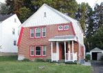 in HARTFORD 6112 25 POMFRET ST - Property ID: 4198647