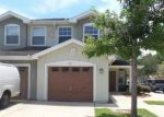 in JACKSONVILLE 32244 8550 ARGYLE BUSINESS LOOP UNIT 608 - Property ID: 4198846