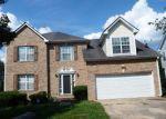 in LITHONIA 30038 5803 BELMONT RIDGE CIR - Property ID: 4198866