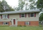 in STOW 44224 4274 MAPLEPARK RD - Property ID: 4199133