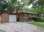 in KANSAS-CITY 64138 7710 JAMES A REED RD - Property ID: 4199226