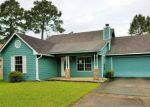 in GAUTIER 39553 2207 DOLPHIN DR - Property ID: 4199242