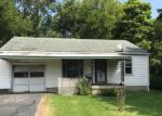 in INDIANAPOLIS 46226 8110 E 47TH ST - Property ID: 4199323