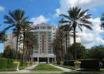 in KISSIMMEE 34747 7593 GATHERING DR APT 801 - Property ID: 4199413
