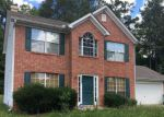 in LITHONIA 30038 3080 ABERDEEN WAY - Property ID: 4199592