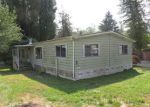 in OLYMPIA 98513 844 NISQUALLY PARK DR SE - Property ID: 4199670