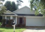 in LITHONIA 30058 5936 RAVENSWAY CT - Property ID: 4199807