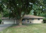 in KALAMAZOO 49048 3942 MIDWAY AVE - Property ID: 4200185