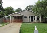 in WEST-MONROE 71292 705 AUSTIN AVE - Property ID: 4200221