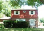 in DES-MOINES 50310 3615 50TH ST - Property ID: 4200272