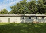 in INDIANAPOLIS 46241 1029 S TAFT AVE - Property ID: 4200288