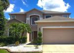 in ORLANDO 32828 13321 EARLY FROST CIR - Property ID: 4200423