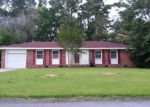 in JACKSONVILLE 28546 108 ALLEN PL - Property ID: 4200988