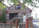 in CHICAGO 60632 5110 S TROY ST - Property ID: 4201217