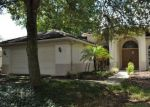 in TAMPA 33647 9319 WELLINGTON PARK CIR - Property ID: 4201409