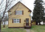 Duluth Home Foreclosure Listing ID: 4203176