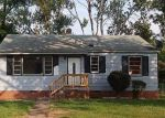 in RICHMOND 23223 3605 WHITLOCK AVE - Property ID: 4203437