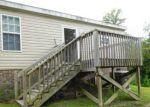 in JACKSONVILLE 28546 904 MAYNARD BLVD - Property ID: 4203561