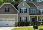 in JACKSONVILLE 28546 104 HUNTERSWOOD CT - Property ID: 4203588