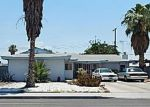 Las Vegas Home Foreclosure Listing ID: 4203740