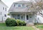 in DAYTON 45410 1219 HIGHLAND AVE - Property ID: 4203748