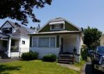 in BUFFALO 14215 37 WRIGHT AVE - Property ID: 4203819