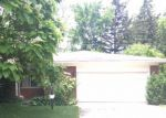 Southfield Home Foreclosure Listing ID: 4204022