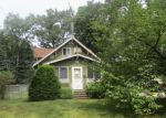 in MUSKEGON 49442 1518 FRANCIS AVE - Property ID: 4204080