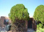 in SANTA-FE 87507 1010 CALLE LA RESOLANA - Property ID: 4204817