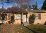 in AIKEN 29801 67 WARD CIR - Property ID: 4204934