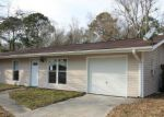 in JACKSONVILLE 28540 102 TANGLEWOOD DR - Property ID: 4204949
