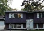 in WYANDANCH 11798 86 N 17TH ST - Property ID: 4204967