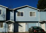 in EUGENE 97404 177 LEA AVE - Property ID: 4205265