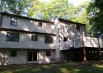 in SOUTHBURY 6488 214 PAINTER RD - Property ID: 4205416